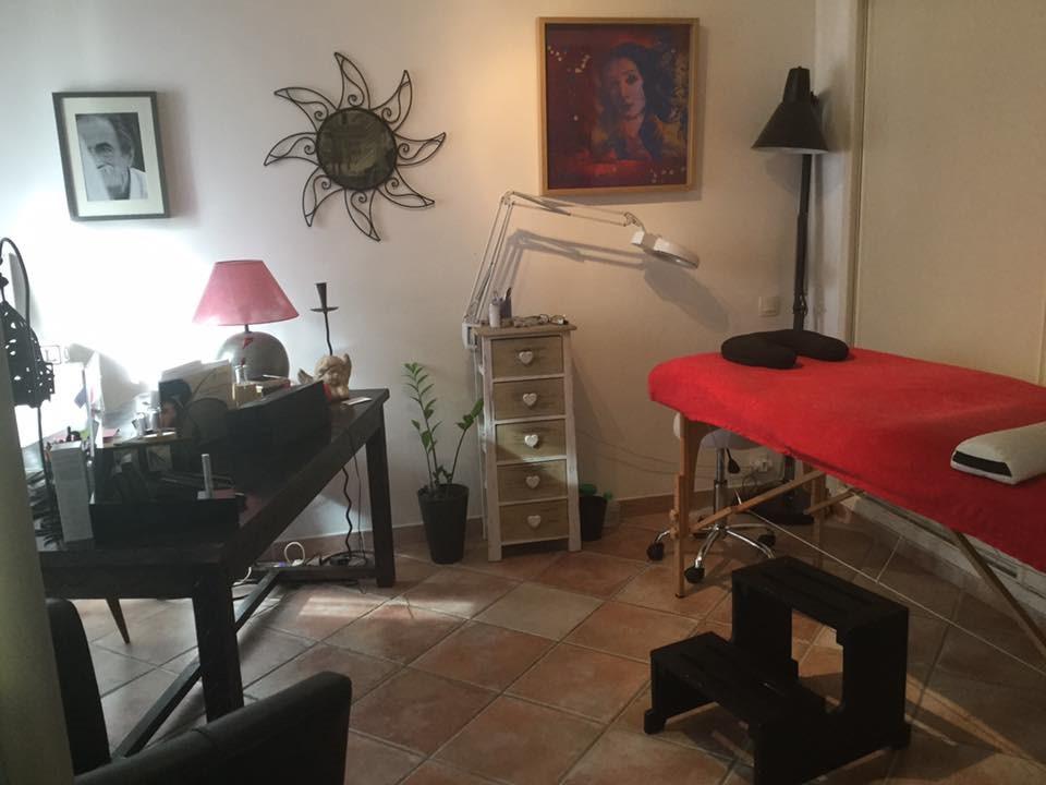 Contact Cils vous plait extension de cils à Aix-en-Provence